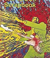 The 1960's Scrapbook
