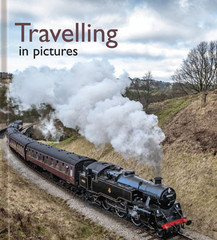 Travelling in pictures