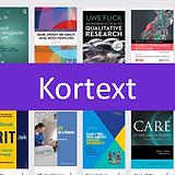 kORTEXT.png