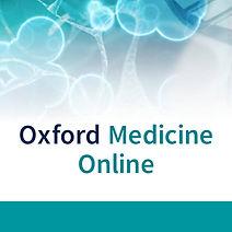 oxmed_logo.jpg