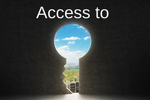 Access%20to%20(2)_edited.jpg