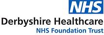 DerbyshireHealthcare logo.png