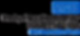 DCHS logo.png