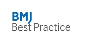 BMJbestpractice.png