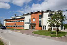 Education Centre (2).JPG