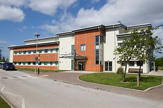 Education Centre (2).JPG