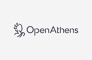 Openathens.png