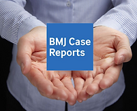 BMJCaseReports.png