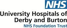 University Hosptial of Derby and Burton