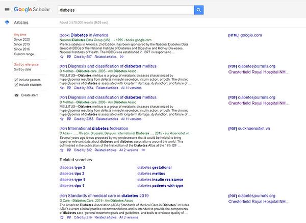 Google Scholar Image.png
