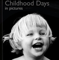 Childhood Days in Pictures