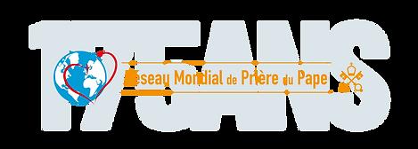 Logo PWPN 175 Ans - Horiz - FR.png