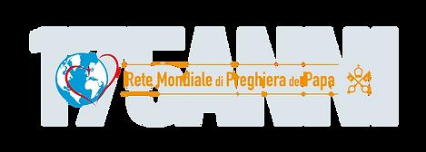 Logo PWPN 175 Anni - Horiz - IT.png