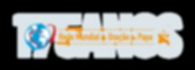 Logo PWPN 175 Anos - Horiz - PT.png