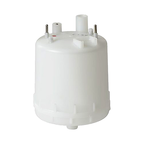 Humidifier Cylinder 100NT