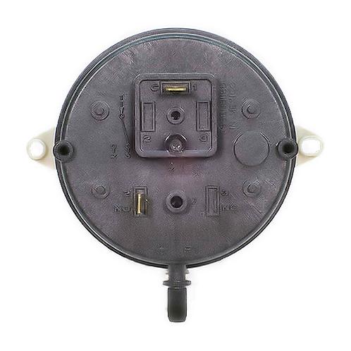 Interruptor Flujo de Aire HW