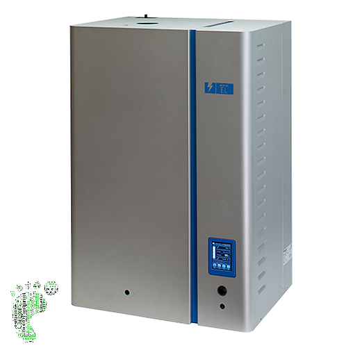 Commercial Humidifier 30 Pounds