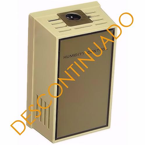 Controlador Humedad Electromecanico