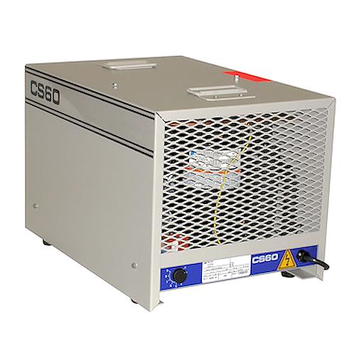 Data Center Dehumidifier 56 Pints
