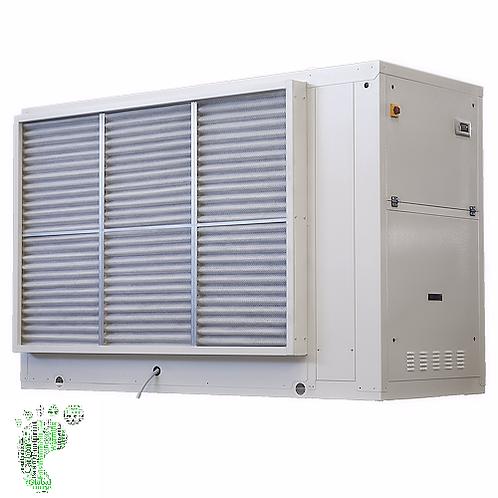 Aire Acondicionado Industrial 66 kW