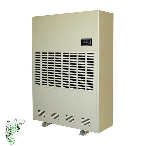 Floor-Standing Dehumidifier 480 Liters