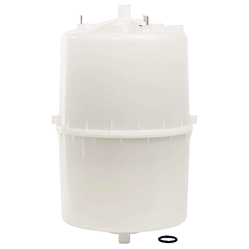 Humidifier Cylinder 400NT