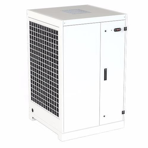 Aire Acondicionado Industrial 8 kW