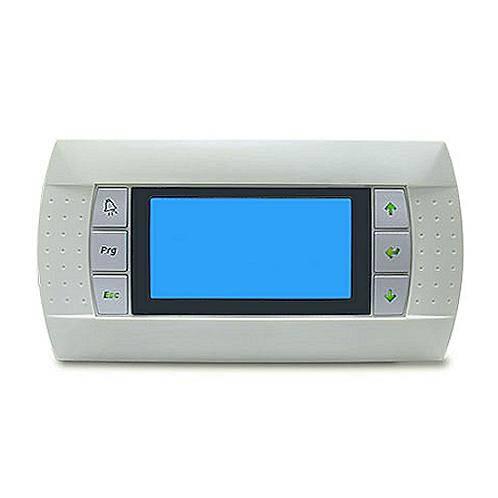 Remote User Terminal HD