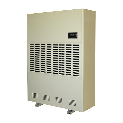 Floor-Standing Dehumidifier 360 Liters