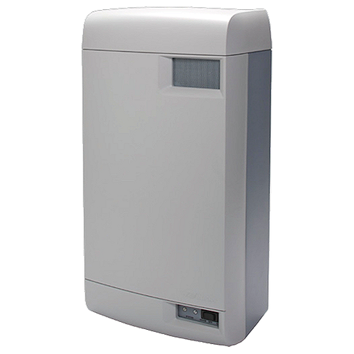 Residential Humidifier 10 Pounds