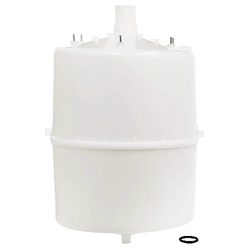 Humidifier Cylinder 600NT