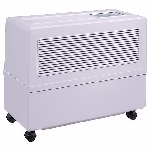 Mobile Humidifier 6 Pounds