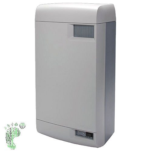 Residential Humidifier 8 Pounds