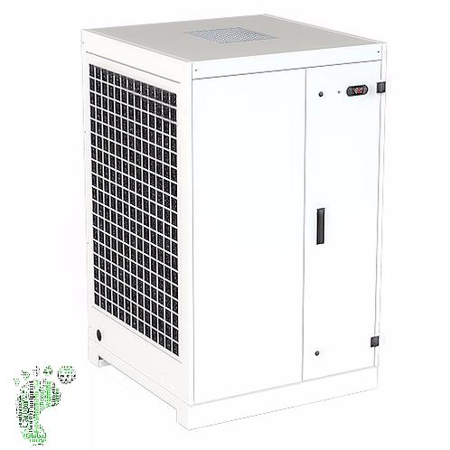 Industrial Air Conditioner 10 kW