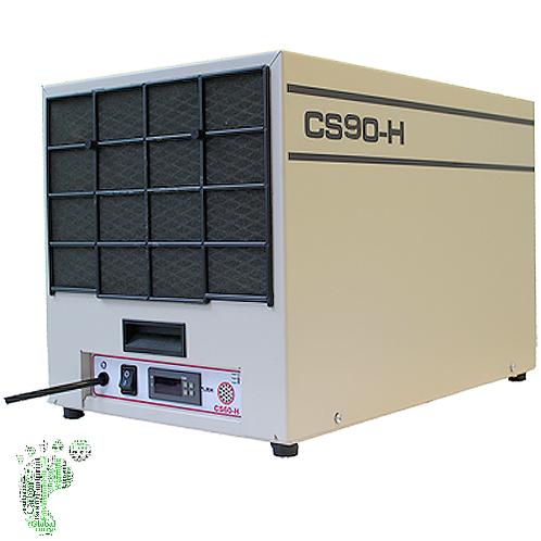 Data Center Dehumidifier 70 Pints