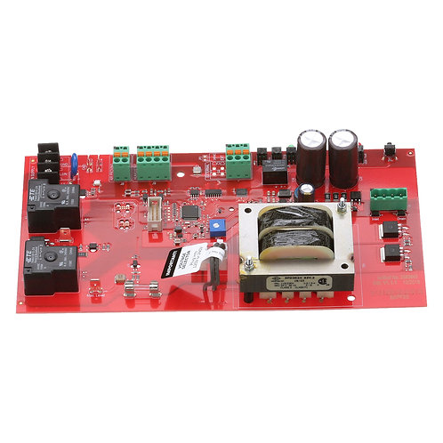 Replacement PC Board - RPBHW | FIAcHW