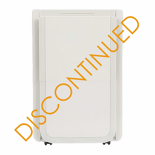 Residential Dehumidifier 70 Pints