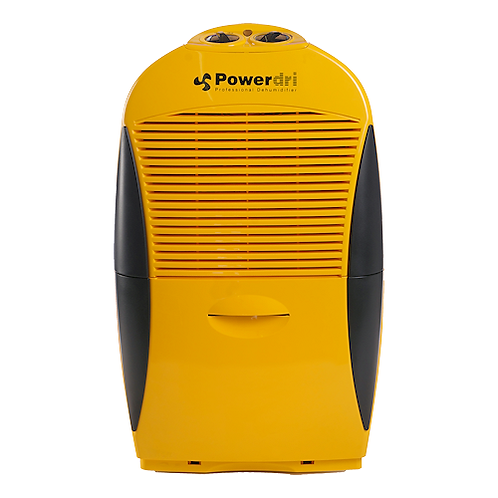 Professional Dehumidifier 18 Liters