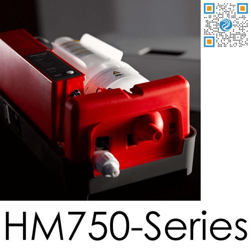 HM750-Series
