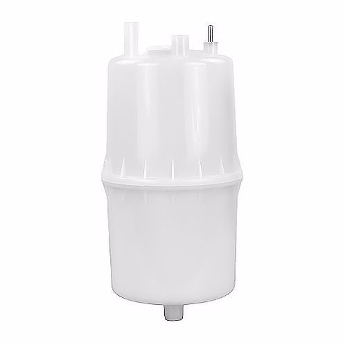 Humidifier Cylinder 200NT