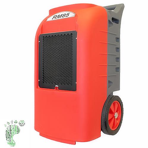 Portable Dehumidifier 70 Pints