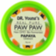 Dr Young's Pawpaw Ointment Dr Young's Papaw Papaw Pioneer in Indonesia