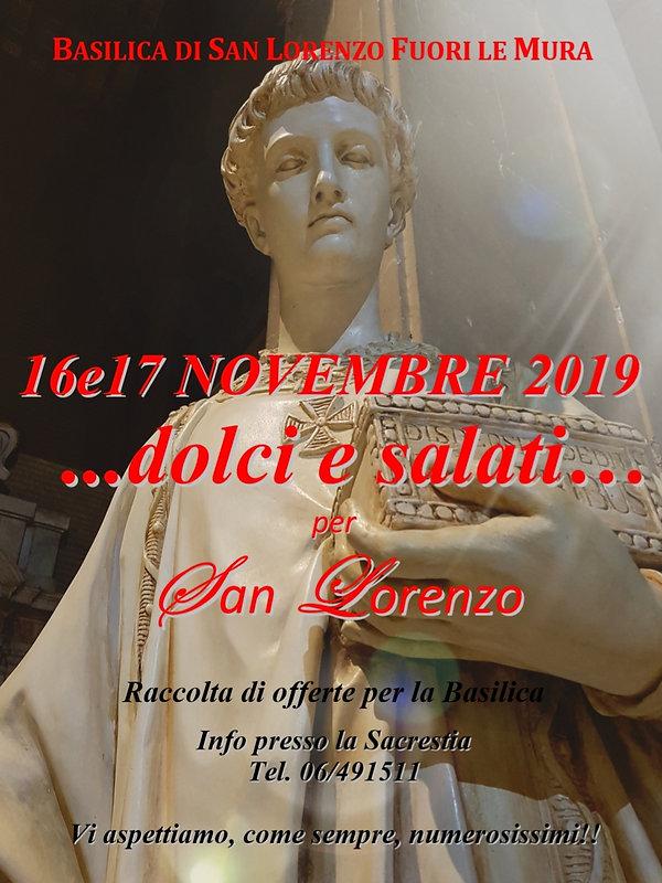 dolci san lorenzo.jpg