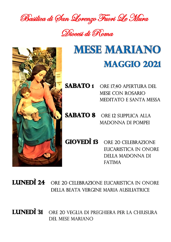 poster mese mariano.png