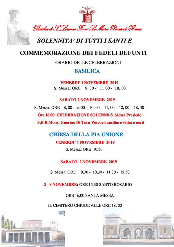 locandina-2019-santi.jpg