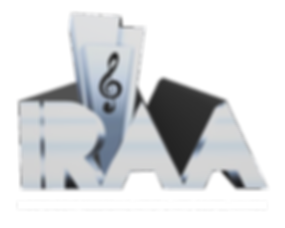IRAA Logo.png