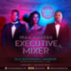 Executive Flyer.jpg
