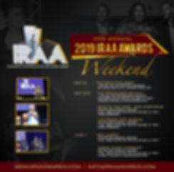 IRAA AWARDS WEEKEND IG.jpg