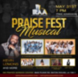 Praise Fest.jpg