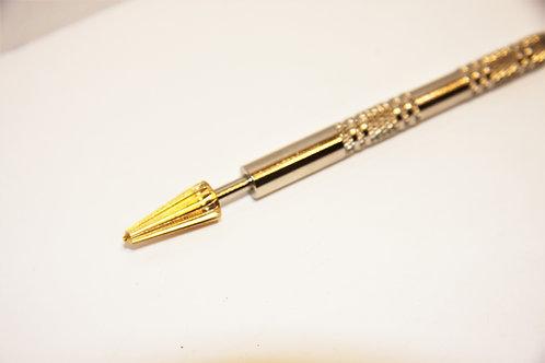 Giardini Edge Paint Pen Applicator